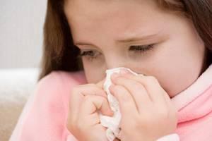 Ринит симптомы и лечение у взрослых народными средствами и лекарствами