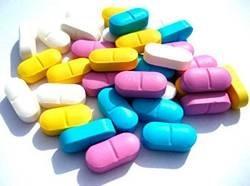 Фронтит - симптомы и лечение у взрослых, антибиотики и гомеопатия