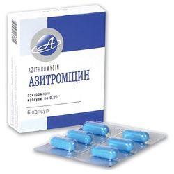 Антибиотики без температуры при кашле: советы по выбору