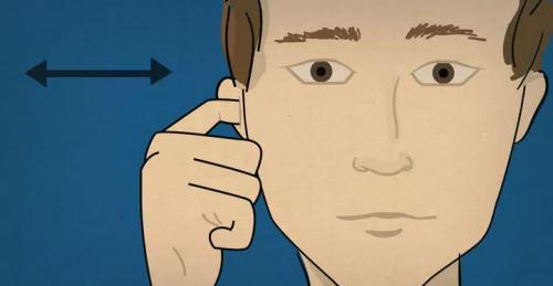 Как быстро избавиться от воды в ухе и что делать нельзя