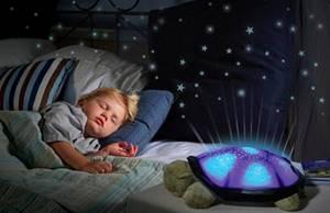 Ночной кашель у ребенка причины. Как остановить Лечение