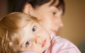 Хрипы при дыхании у ребенка причины, лечение, профилактические меры