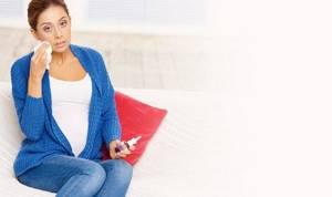 Сильно заложен нос при беременности что делать, как избавиться
