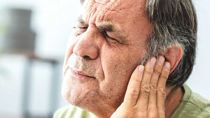 Холестеатома уха - причины, симптомы, диагностика и лечение