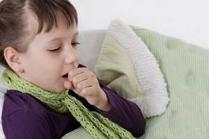 Мокрый кашель у ребенка чем лечить и как быстрее избавиться