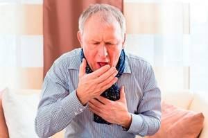 Папилломатоз гортани симптомы и методы лечения вируса